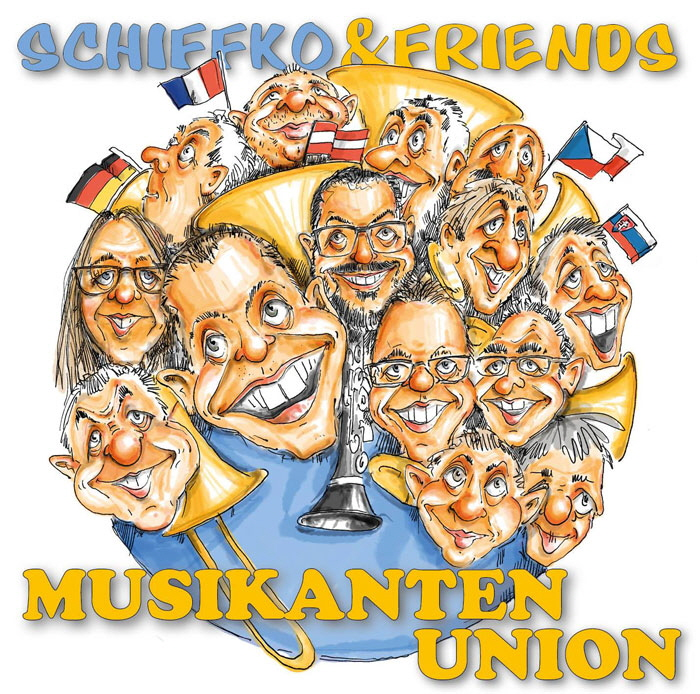 Musikantenunion-2019-CD-Cover